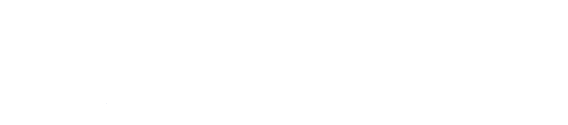 Als Marine Consultants Ltd.