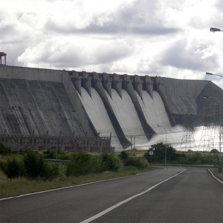 "CFS - GURI DAM<div class=""subtitle"">submarine survey</div>"